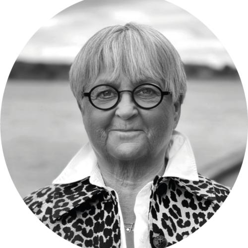 Mette Dennig