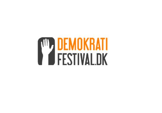 Demokratifestival