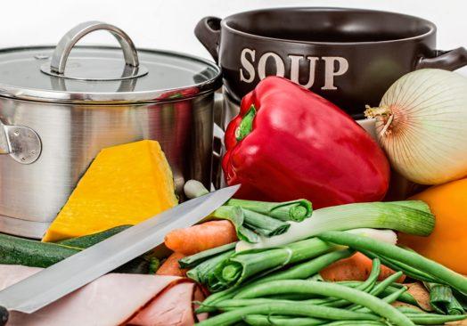 Suppens dag