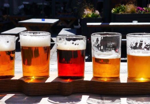 Øl festival