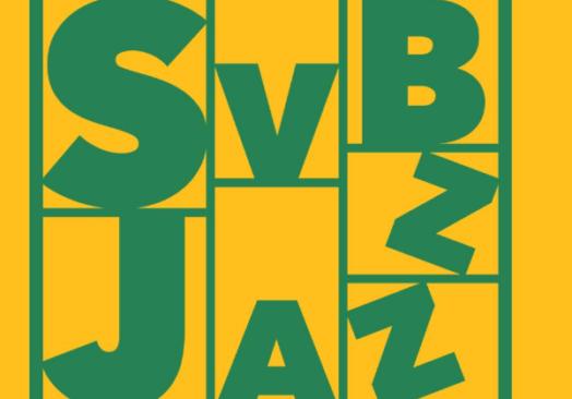 AFLYST – Svendborg Jazzfestival