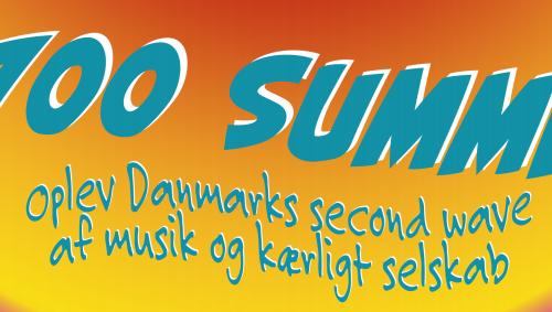 5700 summer